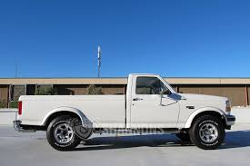 Sold: Ford F150 XLT (460ci V8) Utility (RHD) Auctions - Lot 12 ... My 1990 Ford F250 Expedition Portal Cooldrive Pinterest Ford F150 Custom Extended Cab Pickup Truck Item 7342 Ranger Pickup Truckdowin F350 Information And Photos Zombiedrive For Sale Classiccarscom Cc1036997 Questions Is A 49l Straight 6 Strong Motor In The Ugly Truck Garage Backyard Chickens Topworldauto Photos Of Xlt Lariat Photo Galleries Pin By Sean Carey On Vehicles Trucks Informations Articles Bestcarmagcom F150 Leveling Kit Page 3 Truck Enthusiasts Forums