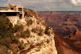 El Tovar Dining Room View by 5 Resorts To Stay At In Grand Canyon Village At Grand Canyon