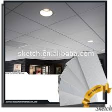 vinyl coated sheetrock ceiling tile vinyl coated gypsum