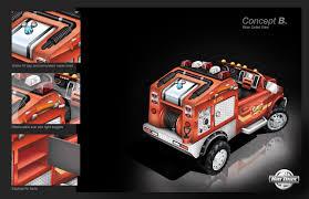 100 Kid Trax Fire Truck Engine 12 Volt Best Cars 2018