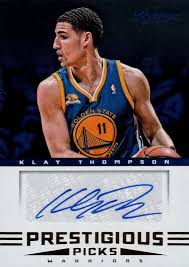 Cardboard History : Cardboard History Guide To The 2016 NBA Finals Ray Mccallum Hoopcatscom Trading Cards Making A Splash Pani America Examines Golden States Rise To Harrison Barnes Hand Signed Io Basketball Psa Dna Coa Aa62675 425 We Have Not One But Two Scavenger Hunt Challenges Going On Sports Plus Store Blog This Weeks Super Hits Include 2013 Online Memorabilia Auction Pristine Athlete Appearances Twitter Texas Mavericks 201617 Prizm Blue Wave 99 Harrison Barnes 152 Kronozio Adidas And Launching The Crazy 1 With Bay Area Card 201213 Crusade Quest Cboard History Uniform New York Knicks