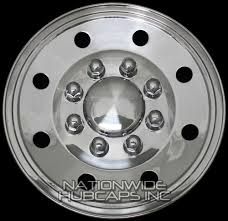 Ford E250 Wheel Covers | EBay How To Install 225 Wheel Covers Truckbuslorrytir Trims Hub Wheel For All Truck Mod American Truck Simulator Ats Peterbilt 579 13 Speed G27 Chevy Simulators Steering Creations Pack Dlc Youtube Hempam Kenworth Ultimate Customization Euro 2 Mods 16 6 Lug Stainless Covers Rim Liners Imported Trucks Mod