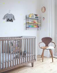 chauffage pour chambre bébé chauffage pour chambre bébé chauffage pour chambre bb amenagement