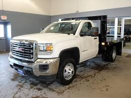 Anchorage - New Vehicles For Sale Chevrolet Cars Trucks Suvs Crossovers And Vans Trucks Sale For Sale In Arkansas New Car Release Date Anchorage Chrysler Dodge Jeep Ram Ak 2500 Price Lease Deals Vehicles For Used On Buyllsearch Texas 4500 Monster Truck Toppers Ak Best Resource Affordable Reviews