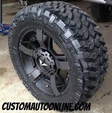 Custom Automotive :: Packages :: Off-Road Packages :: 20x9 XD ... Best Discount Tires Sale Wheels Rims Shop Missauga Brampton Jeep Wrangler Vehicle Gallery At Butler And In Photo Ram 2500 3500 Wheel Tire Packages Ambit Selkirk Truck By Black Rhino Hennessey Performance Velociraptor Offroad Stage 1 Mrr Authorized Dealer Of Custom Kmc Distributors Pladelphia Pa Fastco 25 For Trucks Ideas On Pinterest