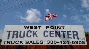 West Point Truck Center - Oem Applications, Compressors, Truck Body ... West Point Truck Center New Used Heavy Duty Parts Specialize In Defeat By Annihilation Mobility And Attrition The Islamic Transwestern Centres Light Medium Trucks For Spring Driveshaft Expert Service Order Western Star Northwest Whitmore Chevrolet Va Serving Williamsburg Parkermcgill A Buick Gmc Dealership Flatbeds Vehicles Sale Linamar Transportation Delivering More Than Just Auto Parts Velocity Centers Dealerships California Arizona Nevada Rebuild Loophole Lets Some 18wheelers Opollute Dieselgate Vws