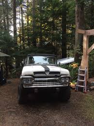 Truck Canopy / Topper: 7 Steps (with Pictures) End Results My Kia K2700 Truck Canopy Steel Frame Completed Youtube Avenger Xtc Hard Top Canopy Toyota Hilux 052016 Double Cab West Trucks Canopywestgp Twitter 2000 Ford Ranger V6 Xlt 4x4 Power Options Ac 100 Dollar Truck Project For My Tacoma Overland Pt 1 Rear Bumper Alinium Pinterest Vector Delivery Cargo Stock Illustration Of Accsories Fleet And Dealer Caps Amazoncom Bestop 7630435 Black Diamond Supertop For Bed Protop Low Roof Gullwing Pro Top Tops Hardtops For The Hard Working Pickup