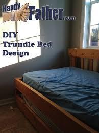 115 best bunk beds images on pinterest 3 4 beds trundle beds