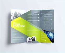 100 Fashion Truck Business Plan Template For Agriculture Inspirational Farm