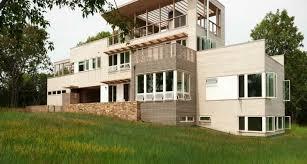 Custom Modular Homes Florida St Augustine 0 Modern Finding The