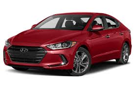Cars For Sale Tulsa | 2019-2020 New Car Specs Craigslist Tulsa Ok Used Cars And Trucks For Sale By Owner Options Jeep Dealership New For Ok Tags Dealer 2011 Suzuki Equator 2wd Ext Cab I4 Manual Comfort At Best Bill Knight Ford Vehicles Sale In 74133 Truckdomeus In Caforsale Gmc Sierra 1500 Allied Towing Of Home Sales Freightliner On 2009 Ccc Coe2 Dealer 2010 Dodge Ram 2500 Cargurus