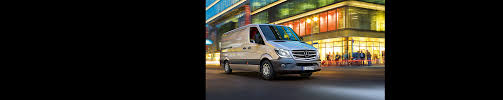 Mercedes-Benz Truck & Van Sales, Parts & Service - Roanza Rush Truck Center Ford Dealership In Dallas Tx Yard Yardtrucks Twitter Rental Enterprise Jockey Pictures Forklift Damage Take The Dent Out Of Your Trucks Walls And Trailer Wood Flooring Apitong Combined Towing Sydney Specialist Prestige Vehicles South Bay Medium Heavy Duty Sales