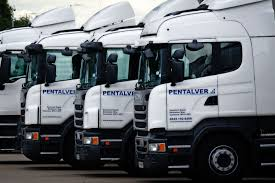 Boost For UK Intermodal Sector As APMT Sells Pentalver Trucking Unit ... Royal Express Runners Llc 37 Glenwood Ave Suite 100 Raleigh Nc 2018 Trucks On American Inrstates Dc Jan Feb By Creative Minds Issuu West Of St Louis Pt 6 Dry Ice Shipping Refrigerated Trucking Transport Frozen Shipping 2015 Carriers Association Conference Specialty Freight Tnsiams Most Teresting Flickr Photos Picssr Experess Inc Royalexpressinc Twitter Truckers Stock Photos Images