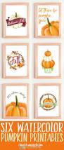 Printable Grim Reaper Pumpkin Stencils by The 25 Best Printable Pumpkin Stencils Ideas On Pinterest Free