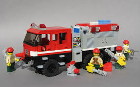 LEGO Fire Truck | Cute Wallpapers Lego City Ugniagesi Automobilis Su Kopiomis 60107 Varlelt Ideas Product Ideas Realistic Fire Truck Fire Truck Engine Rescue Red Ladder Speed Champions Custom Engine Fire Truck In Responding Videos Light Sound Myer Online Lego 4208 Forest Chelsea Ldon Gumtree 7239 Toys Games On Carousell 60061 Airport Other Station Buy South Africa Takealotcom