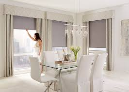 Curtain Call Wwe Finisher by Get Inspired Best Window Coverings