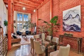 100 Loft Sf Inside Slender South Beach Building Seeks 45M Curbed SF