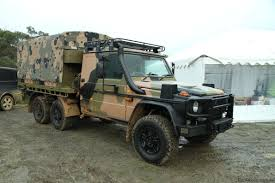 Mercedes Benz 6x6 Military Truck, Mercedes Benz G Class For Sale ... Military Trucks Stock Photos Images Alamy Pinzgauer 6x6 All Wheel Drive Military Vehicle Photo 68317322 2011 Rebuild M932a2 5 Ton Semi 200lb Winch Midwest Trucks Army Separts Hot Sale Beiben Tractor Truck In Low Price Surplus Vehicles Army Trucks Truck Parts Largest Search Used For Sale Mod Direct Sales Used Ashok Leylandlt Consortium Emerges Lowest Bidder Items 25 Ton Custom Dump Bed Cargo Pinterest 1968 Kaiser Item D7696 Sold May