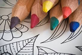 Featured Image For Should You Buy Into The Adult Coloring Book Craze
