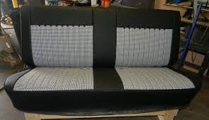 81 - 87 C10 Houndstooth Seat Covers / Rick's Custom Upholstery Chevy Bench Seat Upholstery Fniture Automotive Free Timates Bench Seat Covers For Car Seats Split 1968 Chevy C10 Twotone Blue And White Bench Seat Wrench Monkey Truck Carviewsandreleasedatecom Reupholstery 731987 C10s Hot Rod Network Pickup Trucks 1952evrolettruckinteriorbenchseatjpg 36485108 My Truck Pretty Pickups Center Consoles Truspickupsbench 1983 Cover 198187 Fullsize Gmc Awesome Upholstery Judelaw Camo