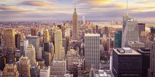 100 Millenium Tower Nyc NYC HighRise Condos Highrisescom