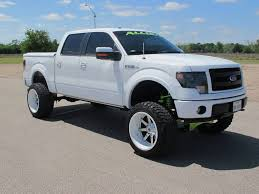 Photo Gallery - Ford - 2013 FORD F-150 FX4 SUPERCREW 4X4 Dodge Truck Accsories 2016 2015 2013 Ford F150 Motor Trend 42008 46l 54l Performance Parts Download 2014 Stx Supercrew Oummacitycom Truck Accsories Catalog Free Rc Adventures Make A Full Scale 4x4 Look Like An Svt Raptor Aftermarket 4wd Reg Cab Lifted Youtube Bron Bed Ford