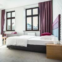 vorhänge schlafzimmer günstig bestellen livoneo