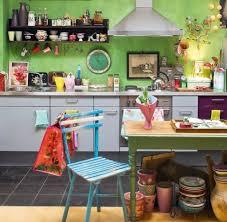einrichtungstipps so wird aus kleinem raum eine große küche