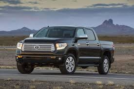 Toyota Tundra 2014 Wallpaper   Cars   Pinterest   Toyota Tundra ... New Hybrid Trucks 2014 Review And Specs Auto Informations Used Toyota Tundra Sr5 Rwd Truck For Sale Ft Pierce Fl Ex161508 Preowned 4wd Ltd Crew Cab Pickup In San Tacoma Trd Pro News Information Crewmax 57l V8 6spd At Natl At Next Prerunner First Test New Grey Truck For Sale Calgary Wants 4x4 Car Driver 441 21 77065 Automatic Platinum Backup Camera Navi 1794 Driven Top Speed Wallpaper Cars Pinterest Tundra