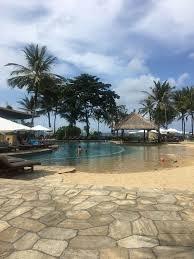 100 Bali Hilton South Of Nusa Dua Resort Steemit