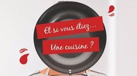 cuisiniste compiegne cuisiniste compiègne jaux cuisinella cuisine rangement salle