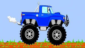 Youtube Monster Trucks Colors - Ebcs #26bf3a2d70e3 Monster Truck Stunts Trucks Video For Kids Cartoon Batman Monster Truck Video 28 Images New School Buses Teaching Colors Crushing Words Amazoncom Counting 123 Learn To Count From 1 To 10 Cartoons For Children Educational By Kids Game Play Toy Videos Gambar Jpeg Png Fire Rescue Vehicle Emergency Learning Numbers Song Michaelieclark Heavy Cstruction Mack Truck Lightning Mcqueen