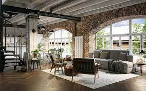 104 Buy Loft Toronto 6 Things To Know Before Hunting For An Industrial In Storeys