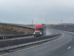 Is The Trucker To Blame When A Semi-truck Tips Over In High Wind? A Little Hope For Hr 5948 The Bill That Would Exempt Small Why Millennials Should Start Considering Truck Driving Over Road Trucking Archives The Liberty Report Selfdriving Trucks Are Now Running Between Texas And California Wired Wheres My Freight Cgestion Costs Trucking 63 Billion A This Trucker Put Gaming Pc In His Big Rig To Deal With Road Ngv America Backing Up Ramp With Truck Truckers Blog Forty Year Cdl Truck 10 Breakthrough Technologies 2017 Mit Home Cpc Logistics Warehouse Personnel Services