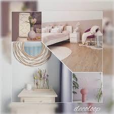 dekoration instagram posts gramho