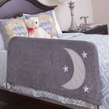 Dex Bed Rail by Storm Grey Cosie Cover For Children U0027s Bed Safety Rails U2013 Cosie Covers
