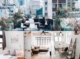 100 Hong Kong Apt Localiiz Property Picks The Best Coliving Spaces In