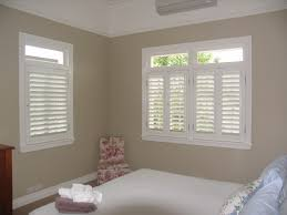 Aluminium Shutters Brisbane | Security Plantation Shutters In Brisbane Flat Mesh Retractable Insect Screen Upvc Or Alinium Frame True Value Screens Fly Screen Doors Flyscreen Windows Retractable Flyscreens Melbourne Sydney For Awning How To Stylishly Casement And Insect Blinds Window Amazoncom Hdware Roller Shutters And Renewal By Andersen Grange Joinery Security Innovative Openings