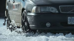 Independent Testing Proves Winter Tires Are Best | The Star