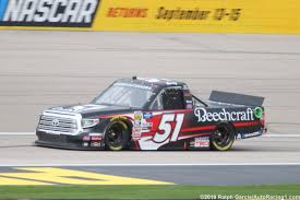 100 Truck Race Results AutoRacing1com Other Racing News And Car Test Page