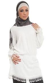 135 best modest with flair images on pinterest islamic clothing