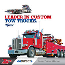 Zip's - 貼文| Facebook Sold 2014 Zips Road Service Heavy Duty Smart Body Dodge Ram 5500hd 2019 Intertional 4300 New Hampton Ia 5002419732 Ems Womens Techwick Transition Fullzip Hoodie Eastern Mountain Truck Equipment Tiger Tool Intertional Inc Zip Tie Fixes Tacoma World Truck Otography Gamut One Studios Blog Nv Energy Got Everything They Could Need In This Awesome Foxwing Tapered Extension Kakadu Camping Aw Direct A Better Strap Milled Amazoncom Grip Go Cleated Tire Traction Snow Ice Mud Car Suv Osu Football Arrives Youtube Chicco Nextfit Ix Convertible Seat Spectrum Baby