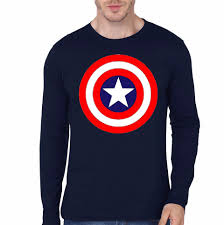 Captain America Civil War T-Shirt | Goth Geek Goodness Winter Soldier Hoodie Tutorial Leather Jacket Ca Civil War Lowest Price Guaranteed Bucky Barnes Hoodie Costume Captain America My Marvel Concepts Album On Imgur The 25 Best Mens Jackets Ideas Pinterest Nice Mens Uncategorized Cosplay Movies Jackets Film Tv Tropes Vest Bomber B3 Ivory Sheepskin Fur With