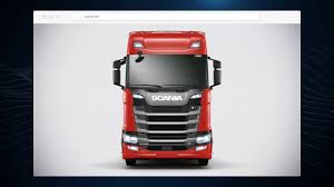 Scania Configurator - YouTube Wheel Configurator For Car Truck Suv And Wheels Onlywheels 2019 Ford Ranger Midsize Pickup The Allnew Small Is Breaking News 20 Jeep Gladiator Is Live Peterbilt Unique 3d Daf Nominated Prestigious Truck Configurator Arouse Exploding Emotions Viscircle Trucks Limited Ram 1500 Now Online Offroadcom Blog American Simulator Trailer Custom Gameplay Build Your Own Chevy Silverado Heres How You Can Spend Remarkable Lebdcom