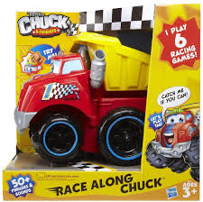 Tonka Chuck AND FRIENDS RACE ALONG CHUCK - GamesPlus Tonka Lil Chuck My Talking Toy 425 Truck 143 Friends Sheriff Tonka Chuck And Friends Motorized Boomer The Fire Truck Hasbro Loose Playskool The Talking Youtube Cheap Trucks Toys Find Deals On Line At Christmas Tree Shops Top 15 Coolest Garbage For Sale In 2017 Which Is Race Along Toy Plays 6 Interactive Racing Jazwares Grossery Gang Putrid Power Muck Big W S3 Gosutoys Classic Toy Vehicle Walmart Canada 5 Piece Set Vehicles Handy