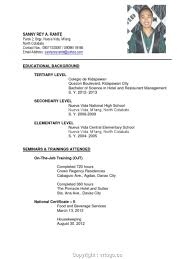 Resume For Ojt Hrm Students Modern Skills Of In Example Free ... Medical Assisting Cover Letter Sample Assistant Examples For 10 Sales Representative Achievements Resume Firefighter Free Template And Writing Cna Example Samples Acvities To Put On Beautiful Finest 2019 13 Job Application Proposal Letter Housekeeping Genius Mesmerizing Letters Which Can Be How Write A Tips Templates Unique Very Good What Makes