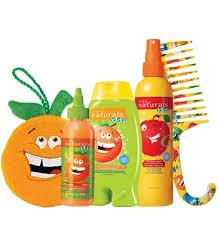 Finger Paint Bath Soap by 20 Best Avon Kids Items Images On Pinterest Avon Products Avon