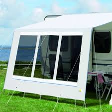 Eriba Canopies – Caravan Canopy Shop Rally Air Pro 390 Plus Inflatable Caravan Porch Awning Size Chart Connect Awnings Articles With Rumah Tag Stunning Awning For Porch Exclusive Windows U Doors Storefront Small For Motorhome New Caravan Bromame Window Blinds Chenille Door Exterior Vintage Retro Cosy Corner Holiday Park Swift Deluxe Quirky And All Weather Retractable Outdoor