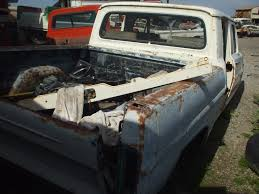 1970 Ford F250 Crew Cab (#70FO3271D)   Desert Valley Auto Parts 1970 Ford Other F600 1000 Trucks And Truck Model W Wt 9000 Sales Brochure Specifications F100 Short Bed 4x4 Youtube Cool 4x4s Pinterest F250 Classics For Sale On Autotrader Technical Drawings Schematics Section H Wiring Custom Protour Trucks Pick Up Hitch 164 Colctible Pickup Newly Ored_first Burnout