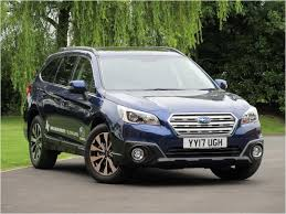 100 Subaru With Truck Bed 2020 Luxury Top 20 Lovely With